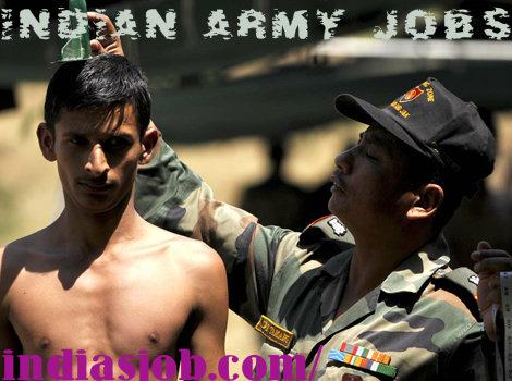 indian_army_jobs_2014_india_image