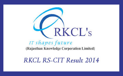 RKCL-RS-result-2014