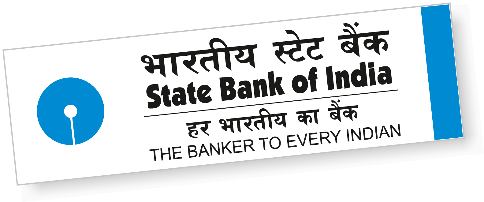 SBI New Logo final