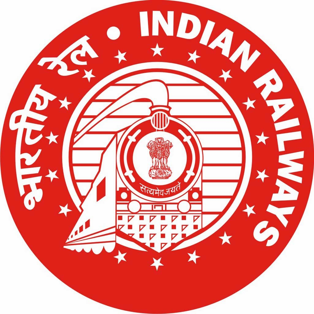 indian_railway_job_2014_logo