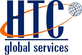 HTC-Global-Services.