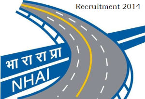 National-Highways-Authority-of-India-NHAI1