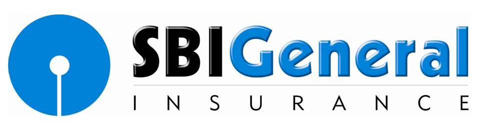 SBI-General-Insurance-freejobalert24