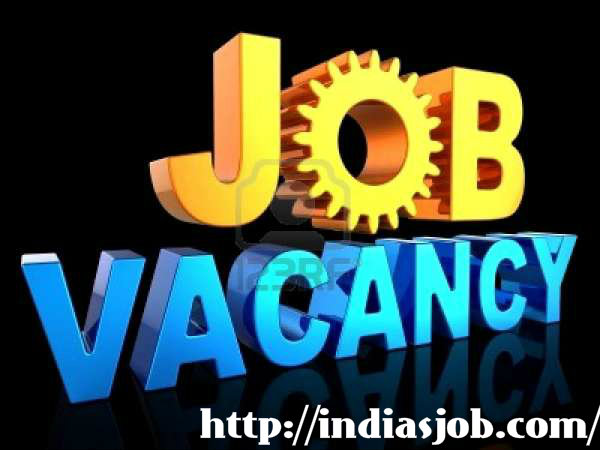 More jobs details for indiasjob