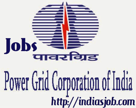 power_grid_corporation_of-india (PGCI)