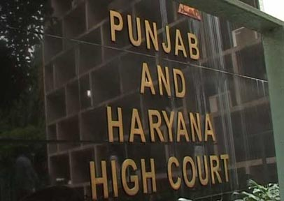 punjab_haryana_high_court