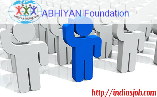 Abhiyan-Foundation-In-Bihar-January-2015