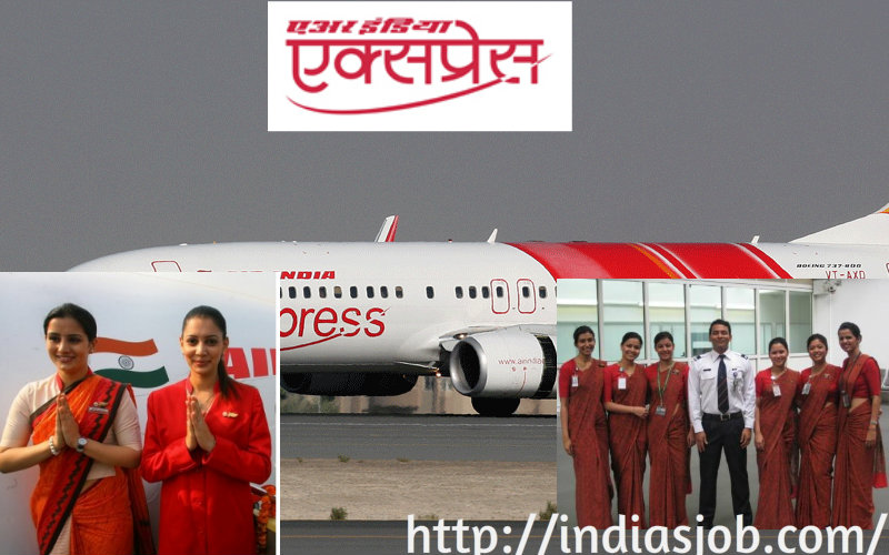 Air Indias Expres