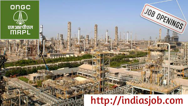 Mangalore-Petrochemicals-Limited-indiasjob