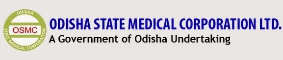 OSMCL-Jr.-Pharmacist-Recruitment-2015_indiamyjobs