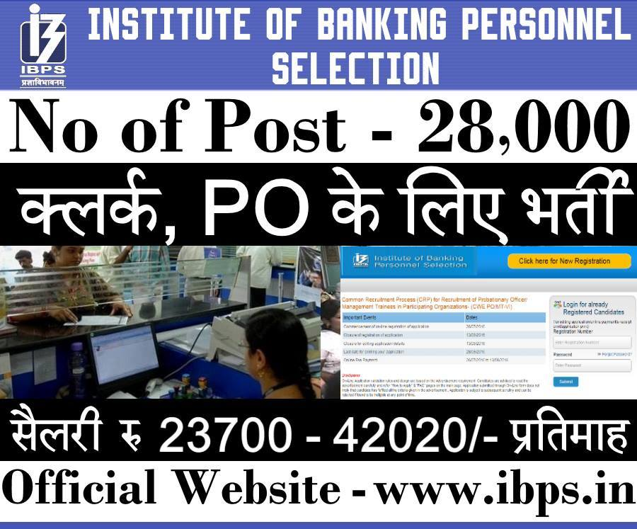 institute-of-banking-personnel-selection-ibps-indiasjob