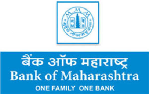 Bank-of-Maharashtra-BOM-sub-staff-indiasjob