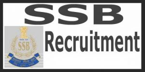 SSB-Recruitment-300x150