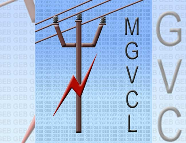 sdasClick Here For MGVCL Recruitment 2017